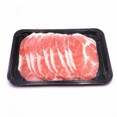 巴西-梅肉刨薄片(磅)